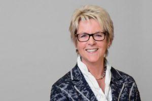 Anne Schnoor