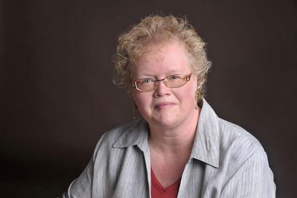 Barbara Eicher, Bottrop