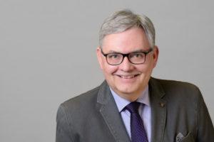 Jörg Steding
