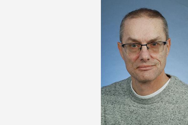 Ralf Brockmann