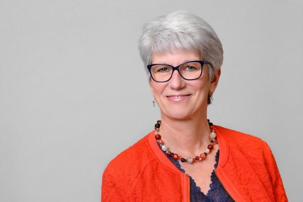 Vera Schnack