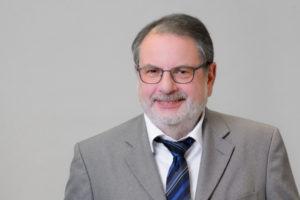 Wolfgang Kleine